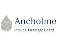 Ancholme IDB