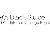 Black Sluice IDB