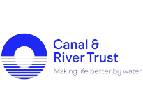 Canal & Rivers Trust