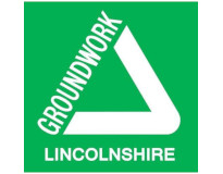 Groundwork Lincolnshire