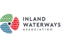 Inland Waterways Association