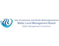 Isle of Axholme and North Nottinghamshire Water Level Management Board