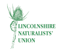Lincolnshire Naturalists' Union