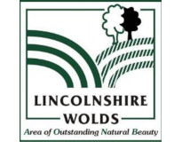 Lincolnshire Wolds Area of Outstanding Natural Beauty