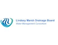 Lindsey Marsh Drainage Board