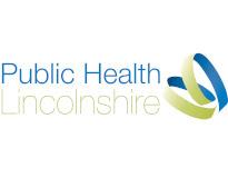 Public Health Lincolnshire