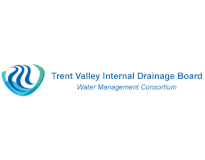 Trent Valley IDB
