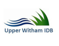Upper Witham IDB