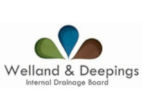Welland & Deepings IDB
