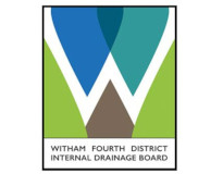 Witham 4th District IDB