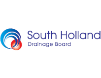 South Holland Drainage Board