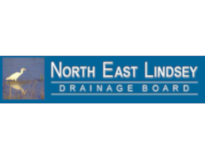 North East Lindsey Drainage Board