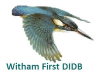 Witham 1st District IDB
