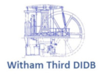 Witham 3rd District IDB